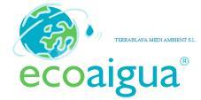 Ecoaigua