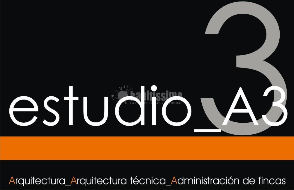 Estudio_A3