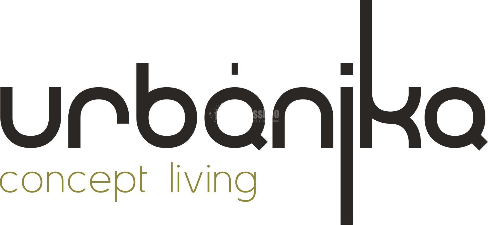 Urbanika Concept Living SL