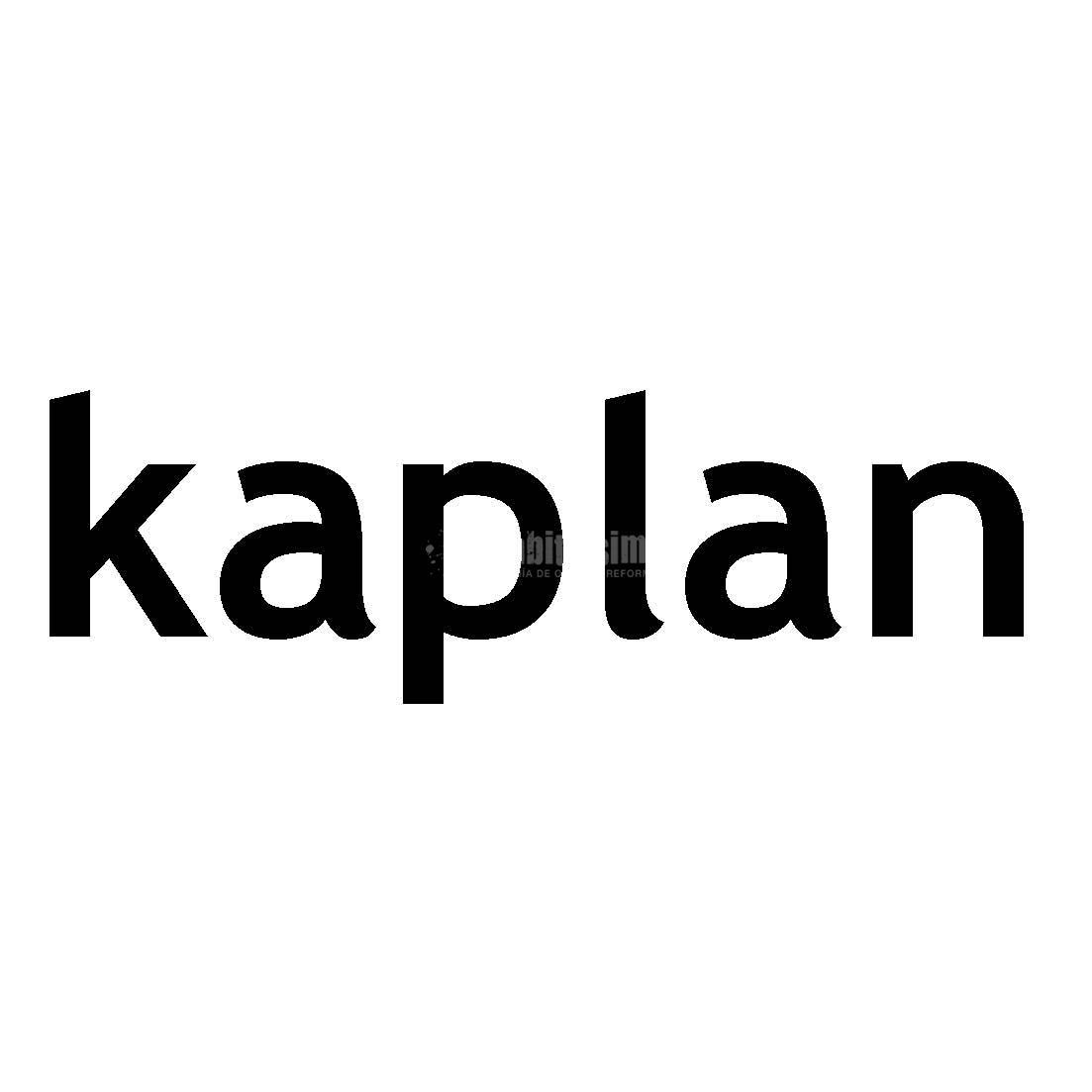 Kaplan Construcción y Arquitectura