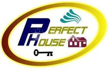 Perfecthouse SL