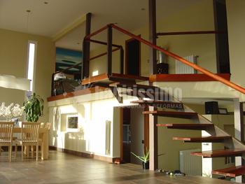 RL2 Arquitectos