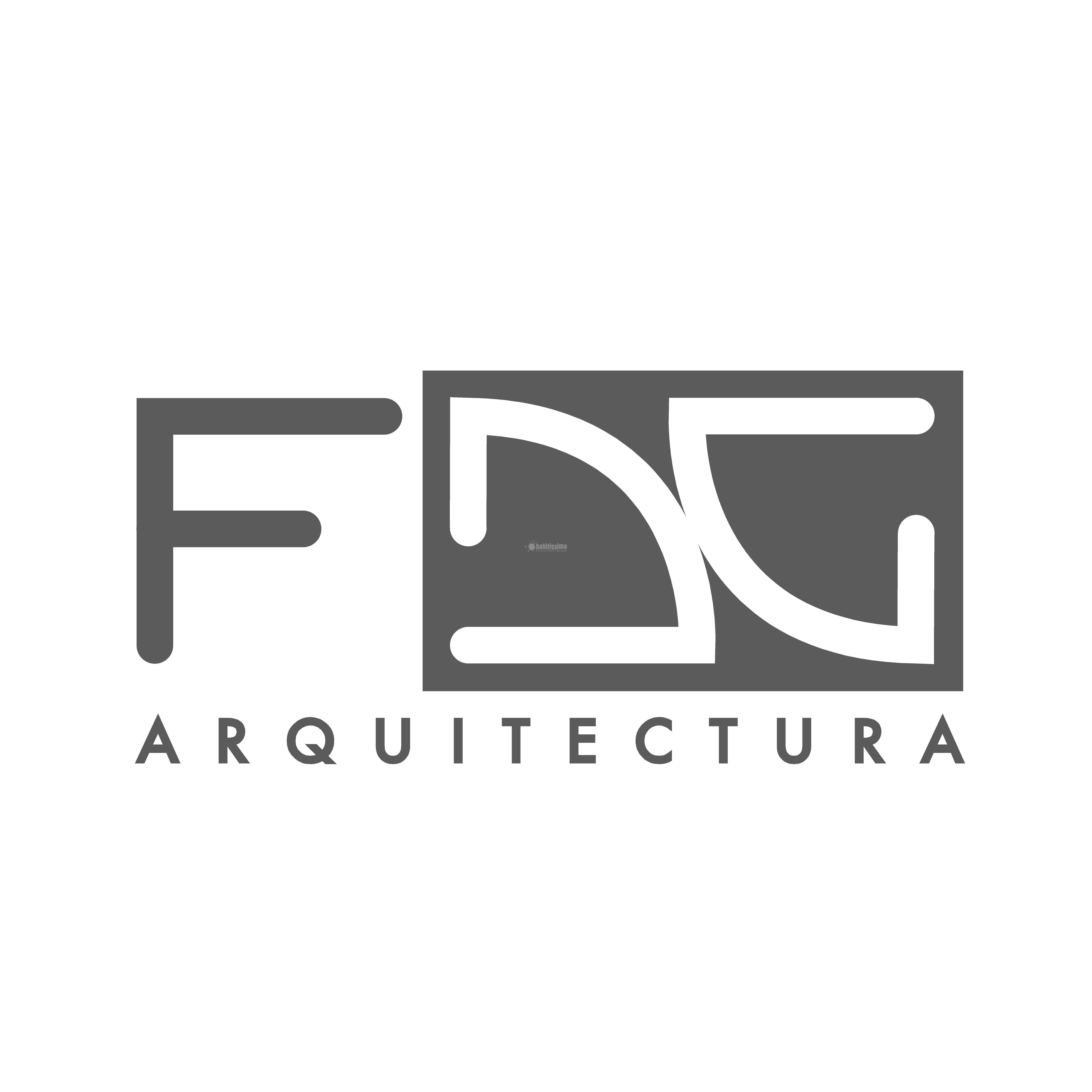 FDG Arquitectura
