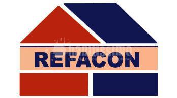 Refacon Levante SL