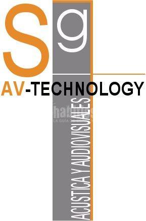 SG-AV Technology