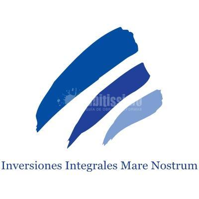 Inversiones Mare Nostrum