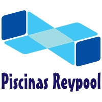 Piscinas Reypool