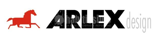 Arlex Design