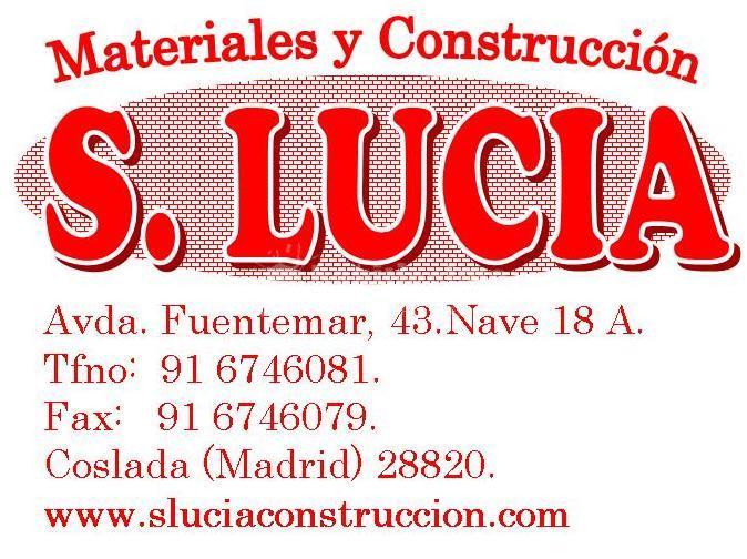 Distribuidor Azulejos, Sika, Pladur, Danosa Madrid 916746081 S.Lucia Coslada