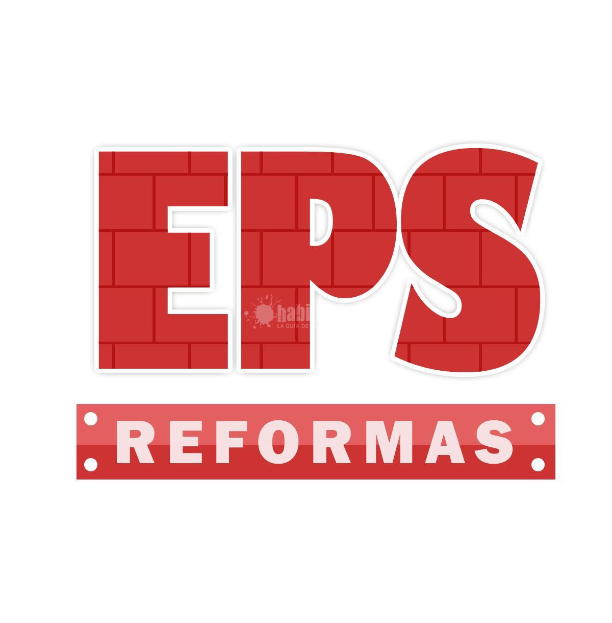 EPS Reformas