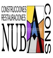 Nubacons