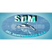 SDM Servicios del Mediterraneo