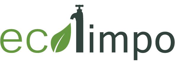 Ecolimpo