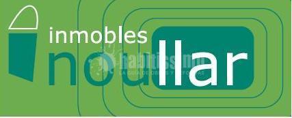 Inmobles Nou-Llar, S.L.