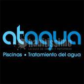 Atagua SL