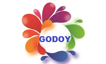 Pintura Y Decoracion Godoy