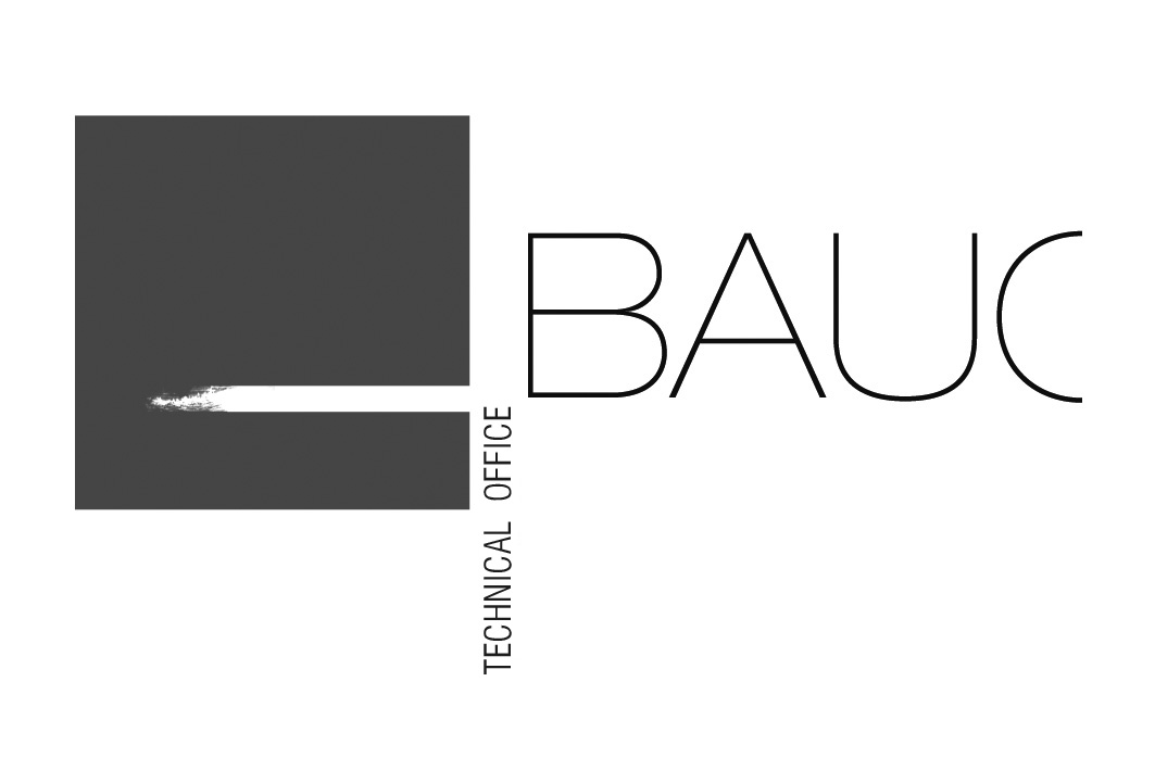 Bauc Technical Office