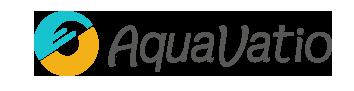 Aquavatio