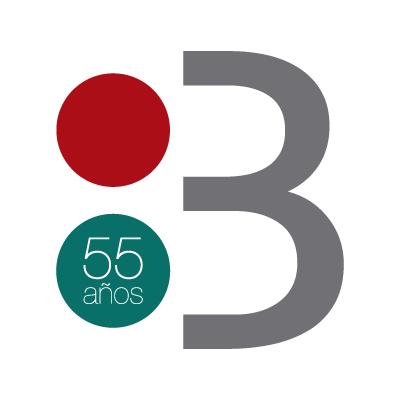 Ascensores Beltran, S.l