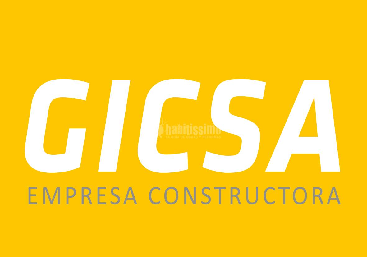 Gicsa Constructora - Santa Úrsula