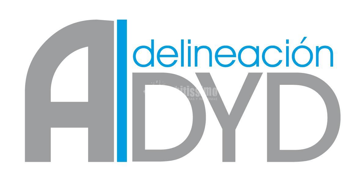ADYD Servicios de Delineación