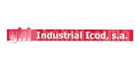 Industrial Icod