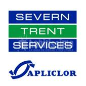Severn Trent Services - Apliclor Andalucia