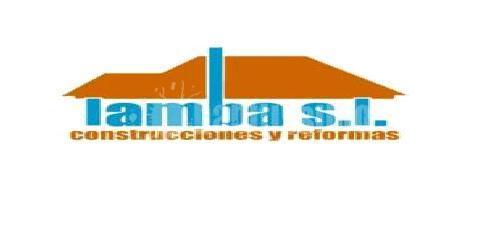 Lamba Construcciones y Reformas