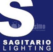 Sagitario Lighting