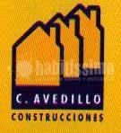 Construcciones Avedillo
