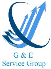 G&e Service Group
