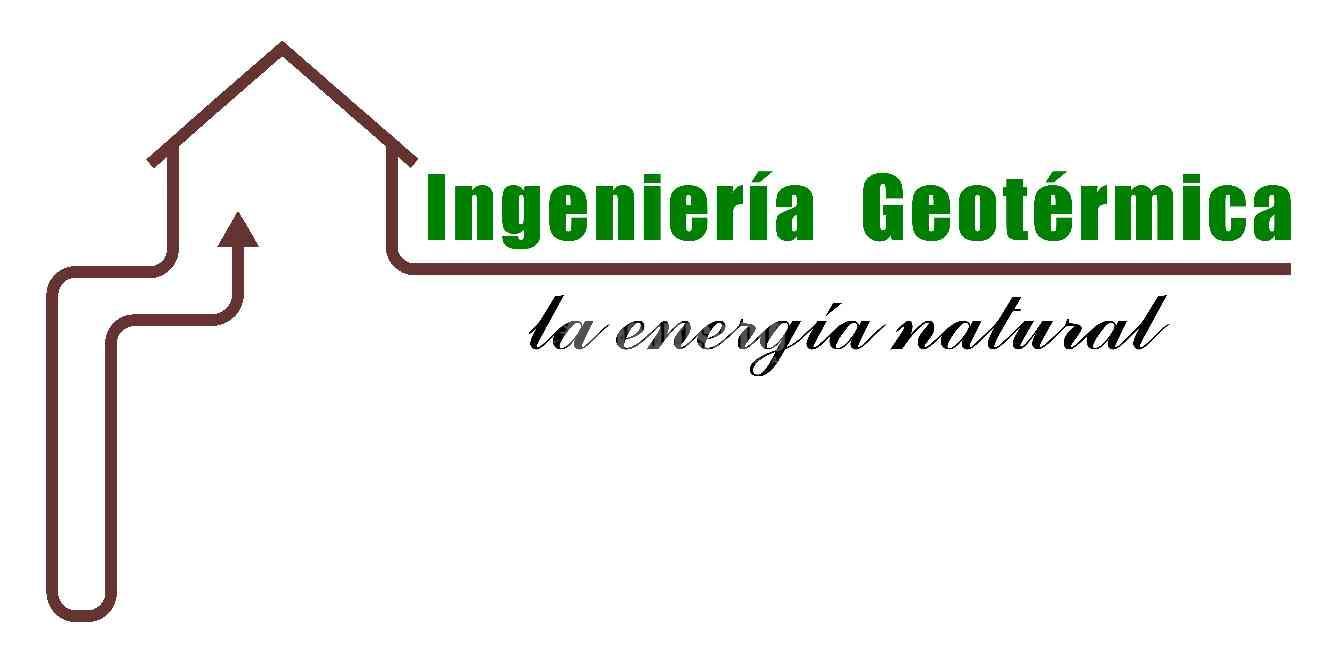 Ingeniería Geotérmica SL