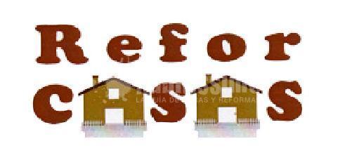 Refor Casas