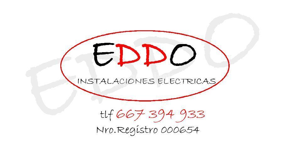 Eddo-Electricidad