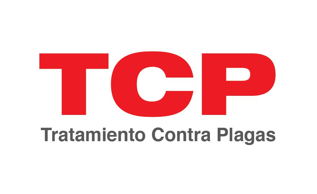 Tcp - Tratamiento Contra Plagas