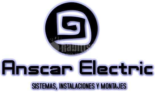 Anscar Electric