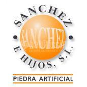 Sánchez e Hijos SL