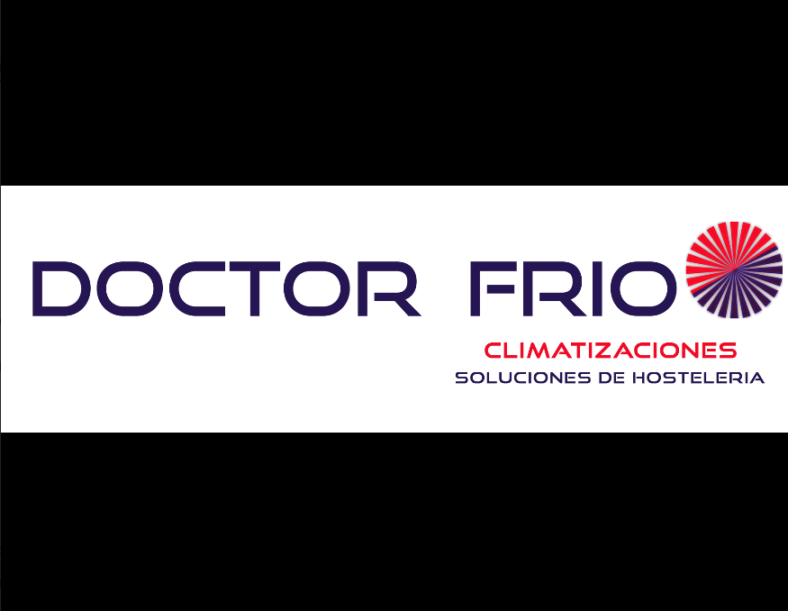 DOCTOR FRIO