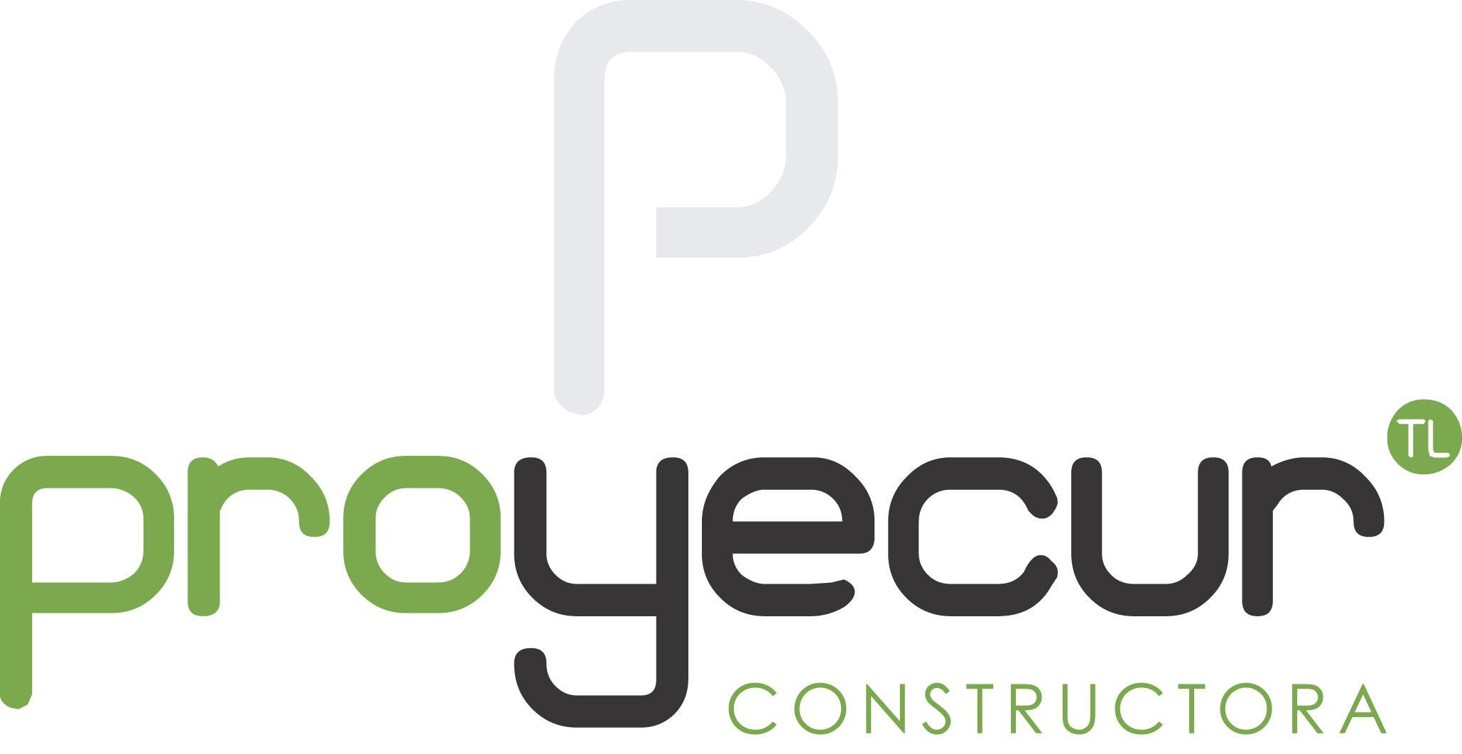 Proyecur Constructora