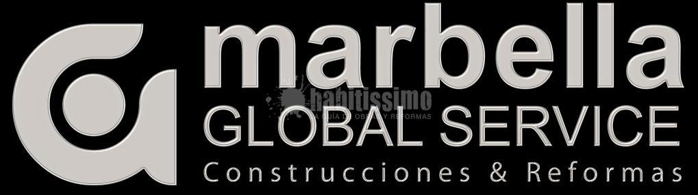 Marbella Global Service