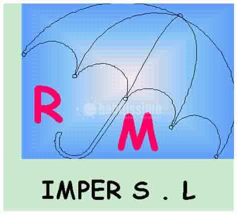 Impermeabilizaciones Europa10 S.L.