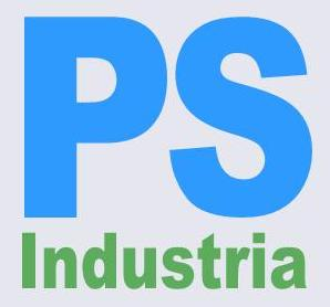 Ps-industria