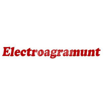 Electroagramunt