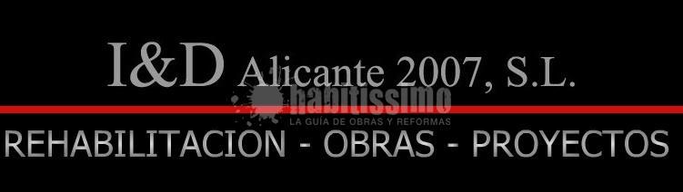 I&D Alicante