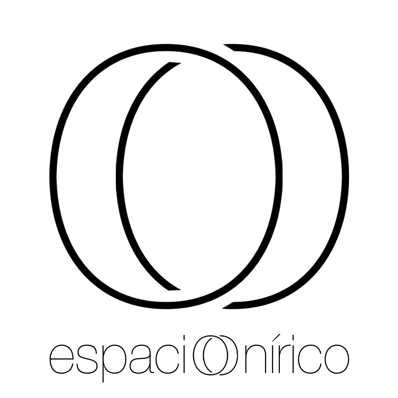 Espacio Onirico