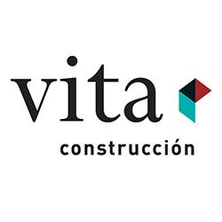 Vita Construcción