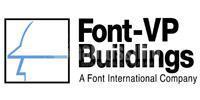 Font-Vp Buildings