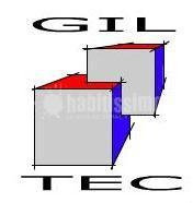 Giltec Arquitectos Técnicos