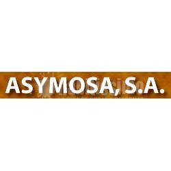 Asymosa