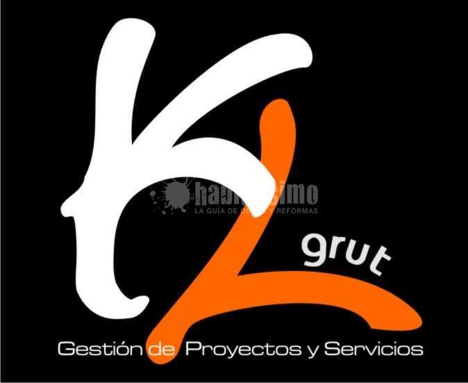 KL Grut 78 S.L.